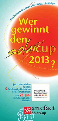 solarcup Flyer herunterladen