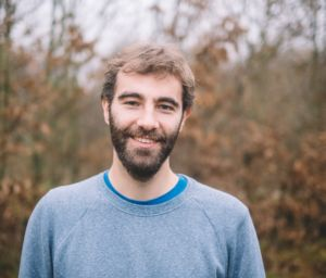 Niklas Neumeyer